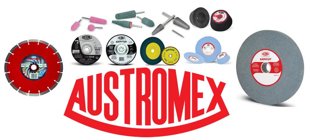 austromex